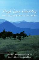 High Lean Country book cover