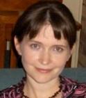 Galia Akimova