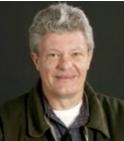 Professor Brian Dollery