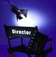 director.jpg