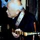 Yoshiyuki Yamashika