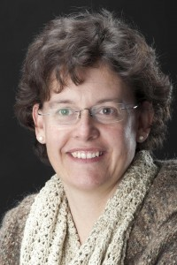 Dr Catherine MacPhail, UNE School of Health