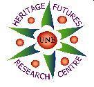 HFRC Logo