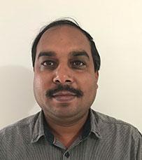 Priyakant Sinha