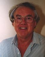Geoffrey Ritchie