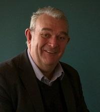Robert Heather