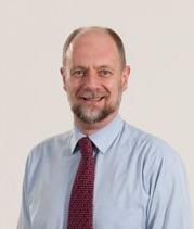 Mr Martin Dolan