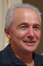 Bob Boughton