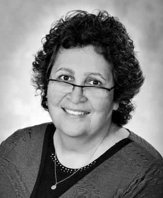 Associate Professor Karen L Martin