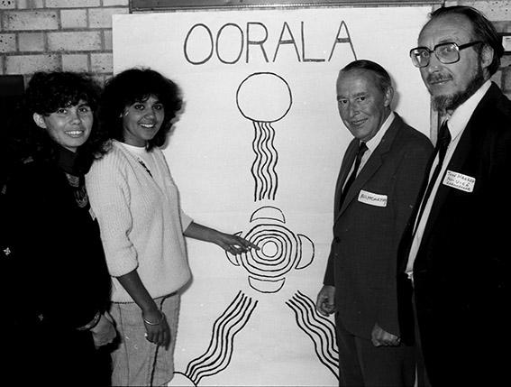 1986-oorala-opening