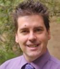 Professor Andrew Worthington