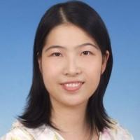 Xiang Gao
