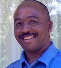Mutuota Kigotho