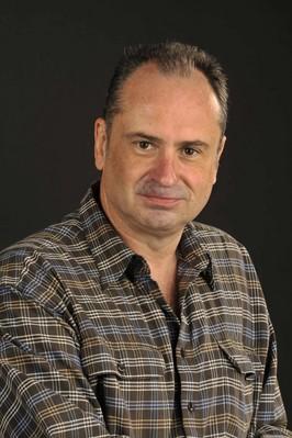 Paul Sattler
