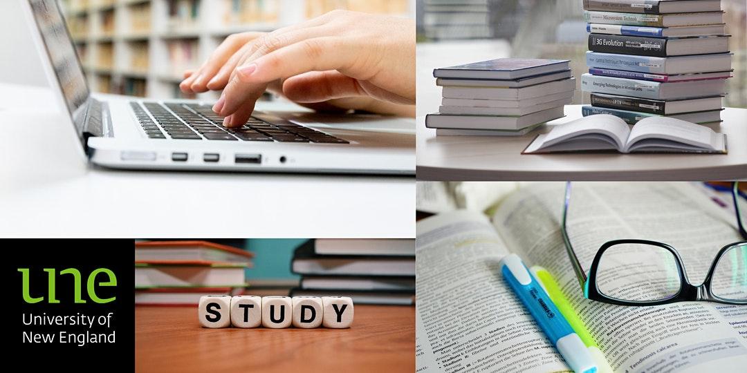 Regional Study Centres