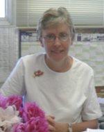 Annette McLeod