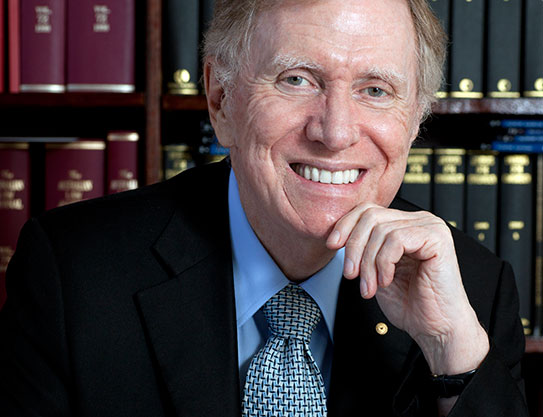 Michael Kirby Public Lecture