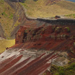 Study Earth Sciences at UNE