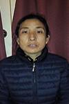 Yangdon