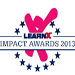 LearnXAwards