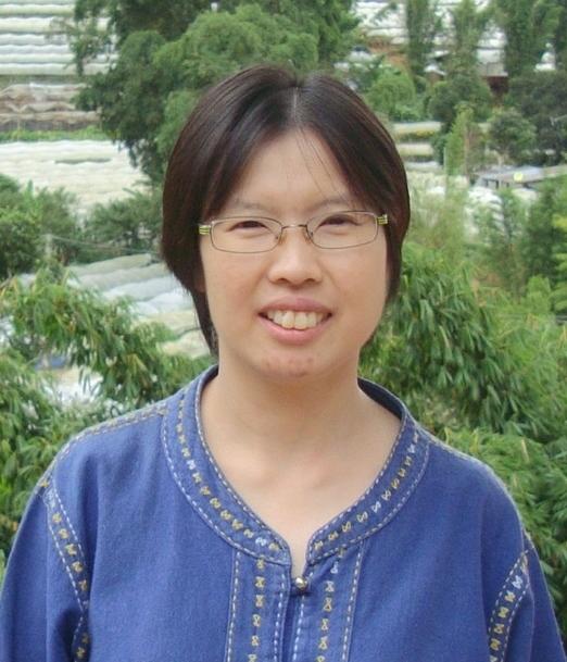 Tanya Tapingkae