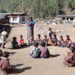 Bhutan3