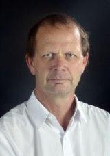 Associate Professor Phil Simmons