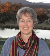 Annette Cowie