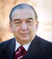 Gabriel Donleavy