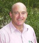 Tony Henzell