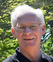 David Harney