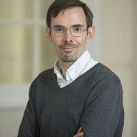Francois Soyer