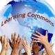 learningcommons.jpg