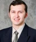 Dr Alexandr Akimov