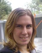 Kathryn Haythorpe