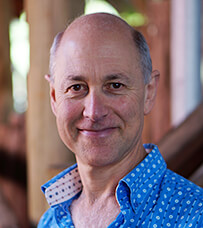 Lewis Kahn