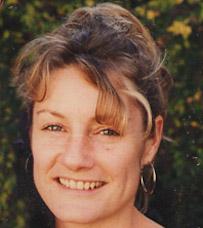 Lynn Everett
