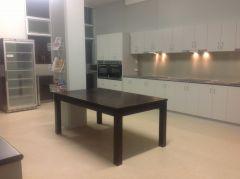MWC Kitchen
