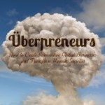 Uberpreneurs thumbnail