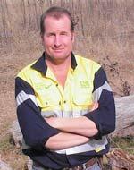 David Lamb
