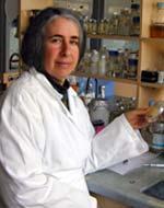 Margaret Katz
