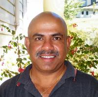 Rajanathan Rajaratnam