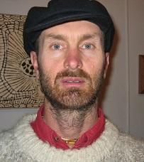 Marty Branagan