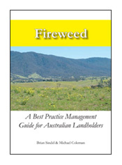 Fireweed Best Practice Management Guide
