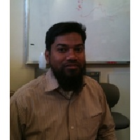 Moshuir Rahman