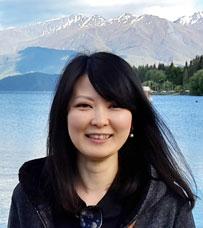 Yui Osanai