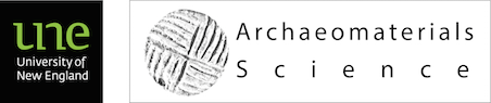 Archaeomaterials Science