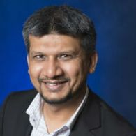 Syed Fazal-e-Hasan
