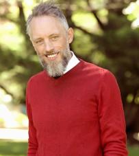 Matthew Wysel