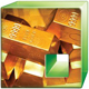 gold-bullion-block